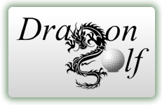 DragonGolf