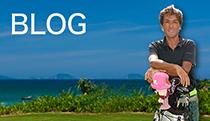 ドラゴンゴルフについて