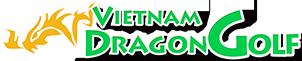 ベトナム・ダナンのゴルフ専門予約「ドラゴンゴルフ(Dragon Golf)」