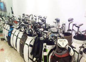golfclub01