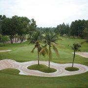 song-be-golf-resort_img01