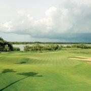 taekwang-jeongsan-golf-club_img01