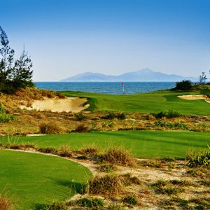 danang-golf-club_img01