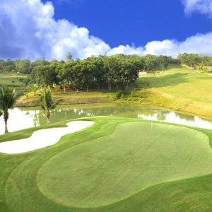 dong-nai-golf-resort_img01
