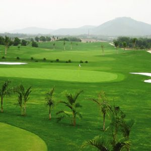 ha-noi-golf-club_img01