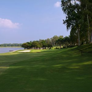 kings-island-golf-mountain-view-course_img01