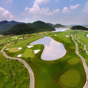 legend-hill-golf_img01