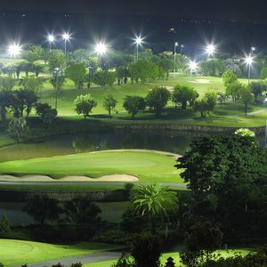 long-thanh-golf-resort_img01