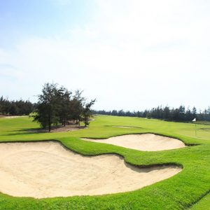 montgomerie-links_img01