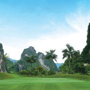 phoenix-golf-resort_img01