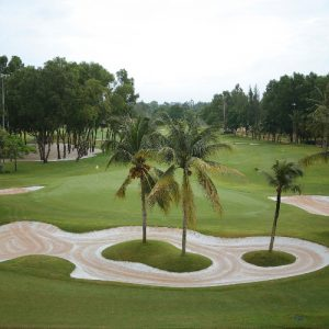 song-be-golf-resort_img01
