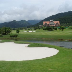tam-dao-golf-and-resort_img01