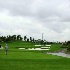 tan-son-nhat-golf-course_img01