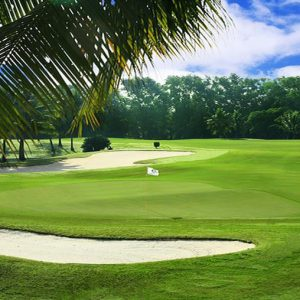 vietnam-golf-country-club_img01