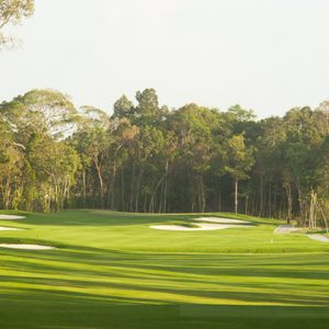 vinpearl-phu-quoc-golf-club_img01