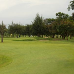 vung-tau-paradise-golf-resort_img01