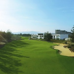 FLC-Quynhon-Golf-Links-3