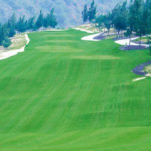 FLC_Golf-img03
