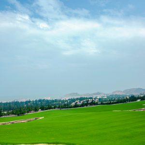 FLC_Golf-img06