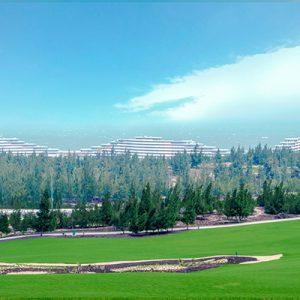 FLC_Golf-img10