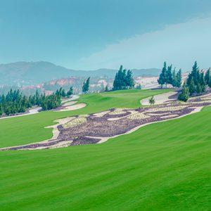 FLC_Golf-img11