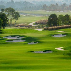 Vinpearl Hoi An Golf Resort