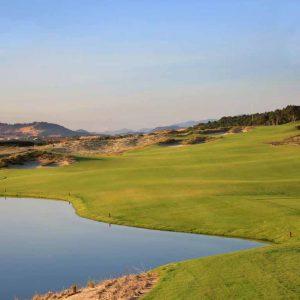 kn golf 2