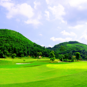 HILLTOP VALEY GOLF (7)